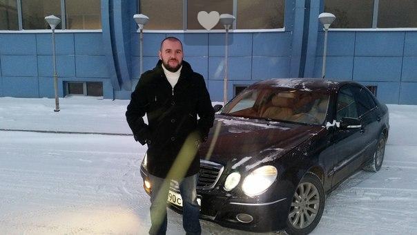 Нынешняя фотография мошенника Дмитрия Лацевича elit-dog.org