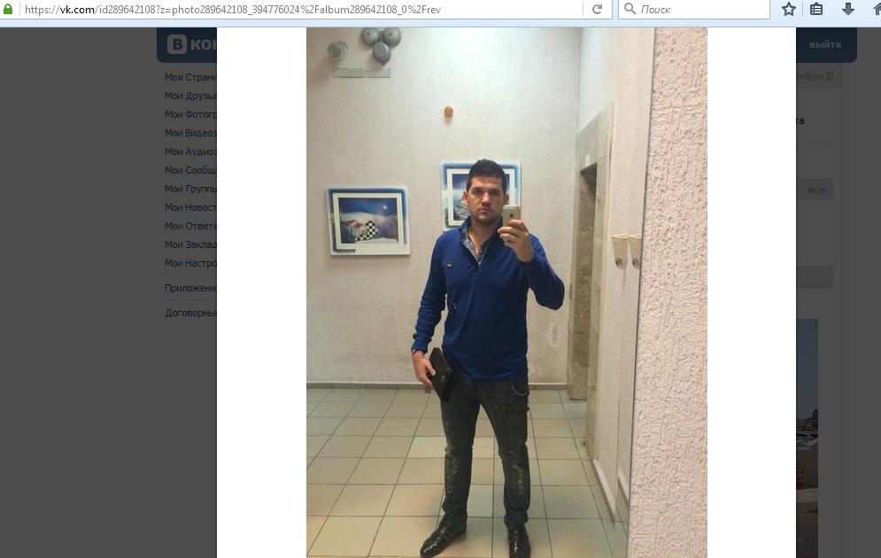 договорные матчи от дмитрия савельева